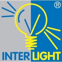 Выставка InterLight Moscow 2013