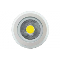CL-R160TT 10W Warm White