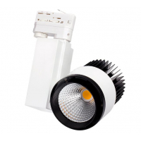 LGD-537WH-40W-4TR Day White